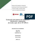 TESIS simon-pineda-villahermosa.pdf