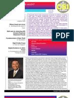 ERM Fraud Audit Brochure (Bangkok 21 July 09) (2)