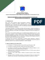 tr_postos_abastec_em_operacao.pdf