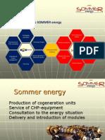 Sommer_Energy_23.10.2012.pdf