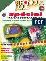 Electronique Pratique 227-Juillet.aout 1998