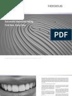 Impression_Guide_GB.pdf