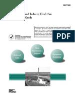 FD ID Maintenance Guide
