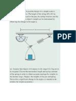 Design Project Details_Statics 2013