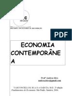 Economia Apostila Senac