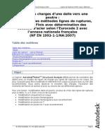 97936565-Modelisation.pdf