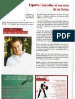 ritaretoentrevista.pdf