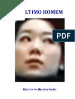 _O ÚLTIMO HOMEM_.pdf