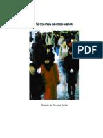 _SE CONTIGO DEVEREI HABITAR_.pdf