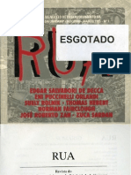 RevistaRuaNR1.pdf