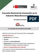 Encuesta-Innovación-Resultados_Conf_Prensa Innovación - 6 dic 2012 (2)