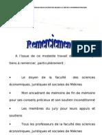rédaction mémoire asmaa VERSION FIN2.doc