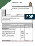 Plan-Y-Programa-De-Evaluacion III Bloque Estatal