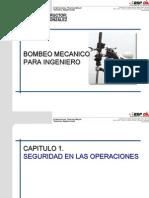 86533068 Bombeo Mecanico Para Ingenieros