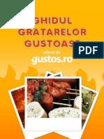 Ghidul-gratarelor-gustoase1