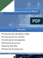 2012-S2 TxD ~ Redes Com Datos Lo