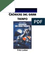 Cronicas del Gran Tiempo (1984).pdf