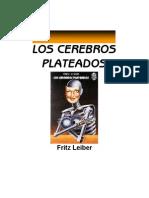 Los Cerebros Plateados (1961).pdf