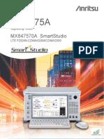 MD8475A_E1200
