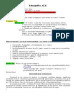 Relatii Publicrelatii e an II2012 ID