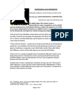 Enseñando Algo Diferente.pdf
