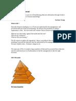 BI Products.doc