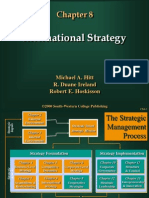 International Strategy.ppt