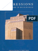 Exploring.architecture.in.Islamic.cultures Expressions.of.Islam.in.Buildings