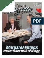 2013-02-07 Calvert Gazette