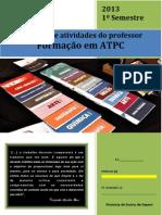 Caderno Do Professor_ATPC