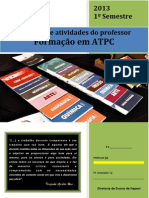 Caderno Do Professor_ATPC
