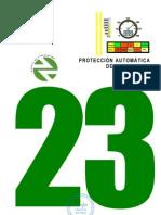 MC-23