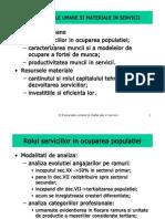 RU Investitiile SSC
