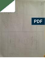 Homework 03