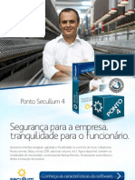 Web Folder Ponto Se Cullum 4