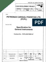 12-MGDP-I-1024-1 (Spec for General Instrumentation).pdf