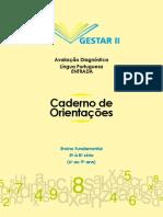 Caderno Provas Portugues+17!11!09