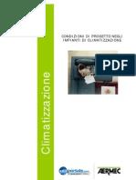 Condizioni_di_progetto_negli_impianti_di_climatizzazione.pdf