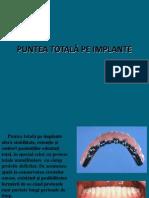 RPI-curs8.ppt