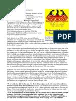 BRD -eine Rothschild'sche-Finanzagentur.doc