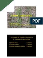 FPC Cero Labranza