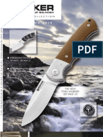 BOKER Outdoor Winter-spring 2010@0