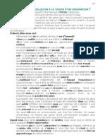 Comment aider quelqu un a se servir d un ordinateur.pdf