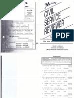 MSA Civil Service Reviewer.pdf