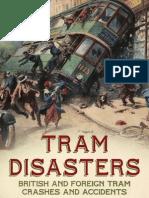 Tram Disasters