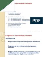 chapitre 4-matériaux routiers