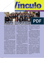 Gaceta No Vie Mb Re 2012
