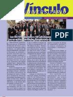 Gaceta No Vie Mb Re 2012