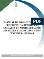 Manual Organizacion financiera.pdf