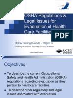 8-OSHA-regs